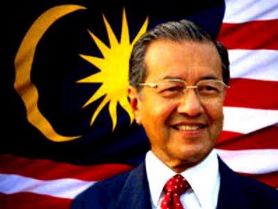 http://takemon.files.wordpress.com/2010/12/drmahathir.jpg?w=640