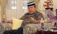Sultan of Johor